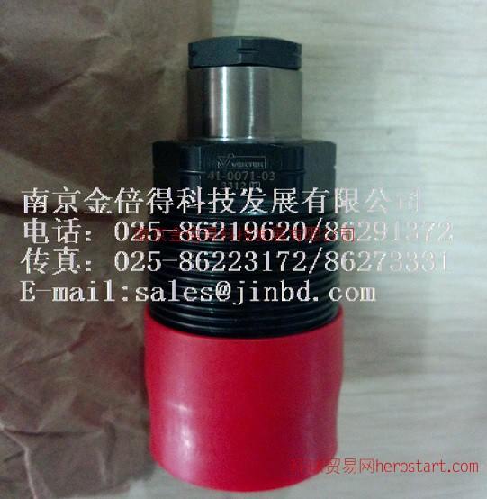 美国vektek油缸,41-0071-03