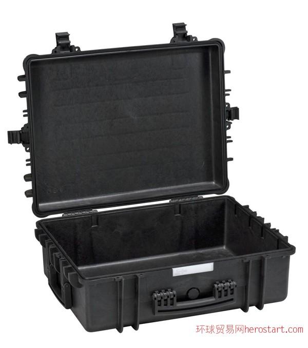 新创恒艺安全防护箱
