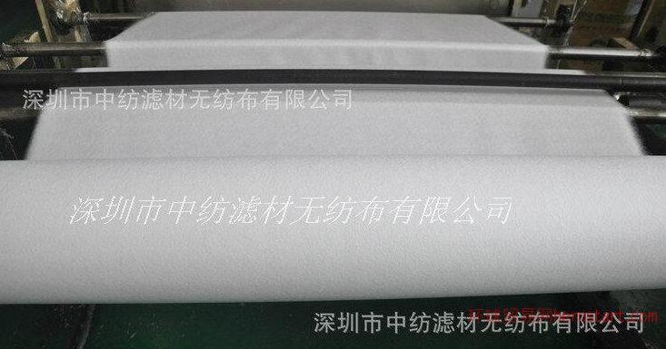 pp滤纸 空气滤纸 高效滤纸 复合滤纸 过滤纸