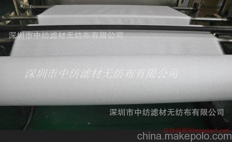 供应PP复合熔喷,PET复合骨架,PP纸