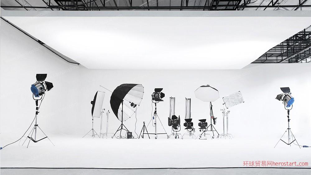 统筹策划拍摄制作营销推广一体机天尊影视传媒