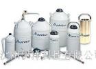 美国mve液氮罐-LAB系列