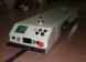 销售重庆AGV自动导航运输小车