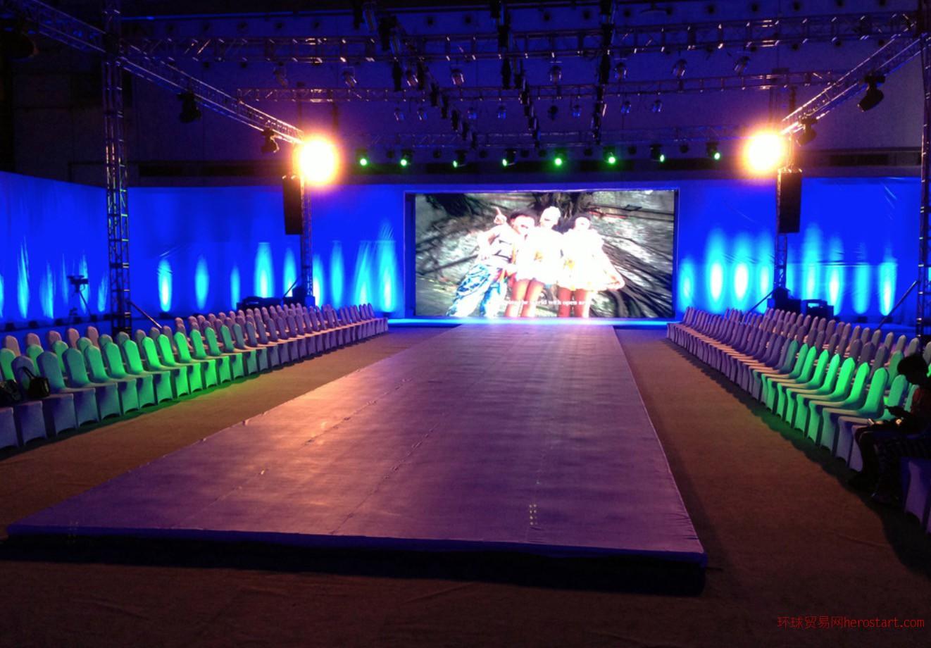 上海舞台搭建,LED屏租赁,上海庆典活动策划!
