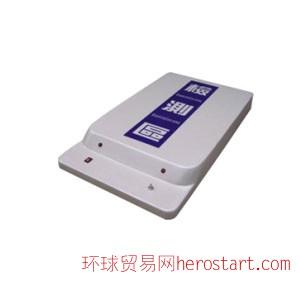 供应厂家直销宏昇HS100G-T小型台面检针机