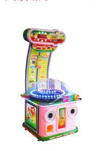 电玩城电玩设备,哆啦星球,游乐场火爆机台