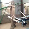 矿业提升机 大型斗提机 河南斗提机厂家直供 k1
