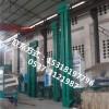 建筑小型提升机 螺旋绞龙输送机 山东输送机厂家 k1