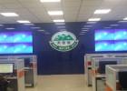 张家界益阳郴州超窄边无缝LED液晶拼接屏生产厂商
