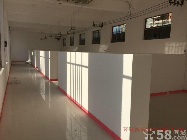 黄河路北段双创科技创业园办公场地出租