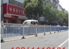 S型板防眩光道路隔离护栏-隔离护栏-交通护栏