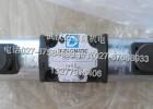 DSE3-C26/11N-D24K1迪普马电磁阀