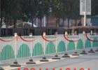 城市道路防眩光护栏-隔离护栏-交通护栏