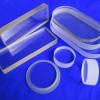 供应浙江钢化高硼硅视镜/温州硼硅钢化视镜玻璃/杭州钢化视镜