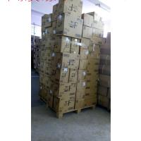 英国货品进口到中国大陆进口清关公司