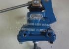 4WRLE25W1Z350SJ-3X/G24K0/A1M