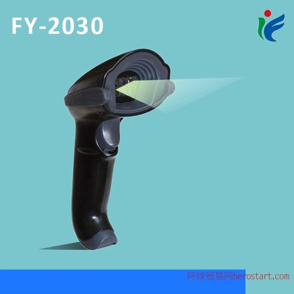二维影像扫描阅读器FY-2030