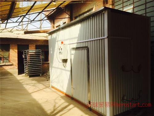 河南烘干房,巨城机械,河南烘干房哪里有卖