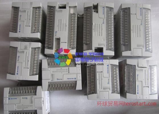 各型号plc,变频器,驱动器,控制器,电路板维修