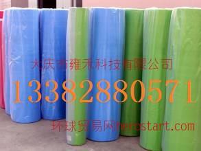 大庆哈尔滨A级防火膜/pvc涂层玻纤布透光膜/天花吊顶膜