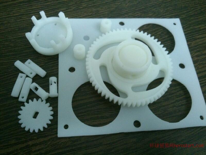 江苏苏州塑胶模型汽车配件电器塑胶配件