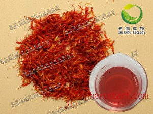 番茄红素 天然植物提取 厂家直供