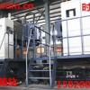 山东锅炉集箱数控钻床 时代百超数控集箱钻自动化高