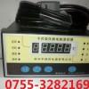 科宏变压器用温控器BWDK-3208