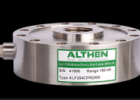 德国ALTHEN传感器