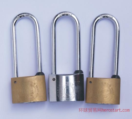 电力表箱锁  磁感应密码锁那里产  变压器防盗锁