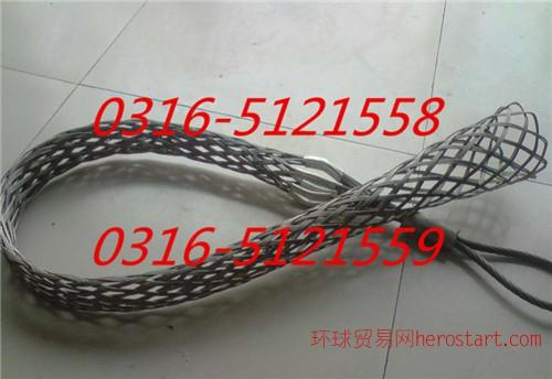 液压电缆放线架 机械电缆放线架