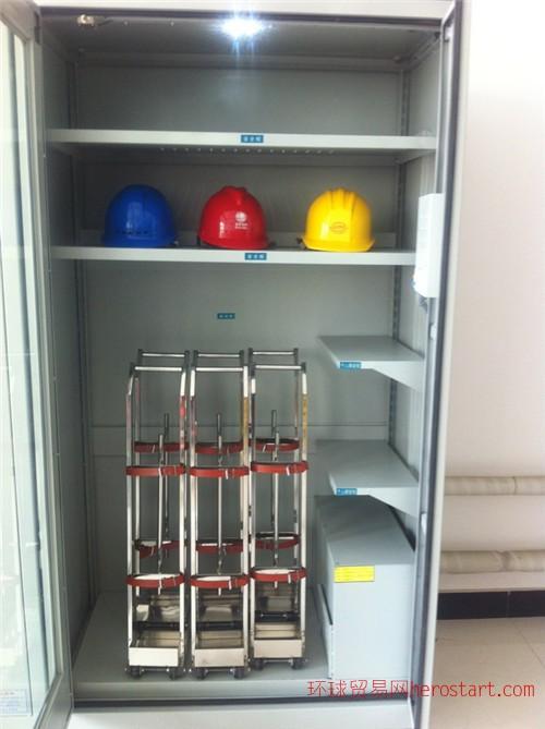 安全工具柜 电力安全工具柜 电力安全工具