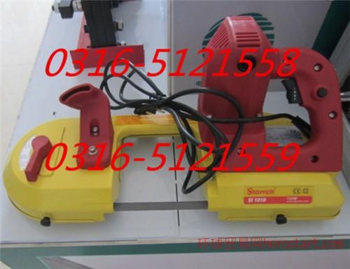 电缆滑车 电缆滑轮 电缆滑子 电缆滚轮