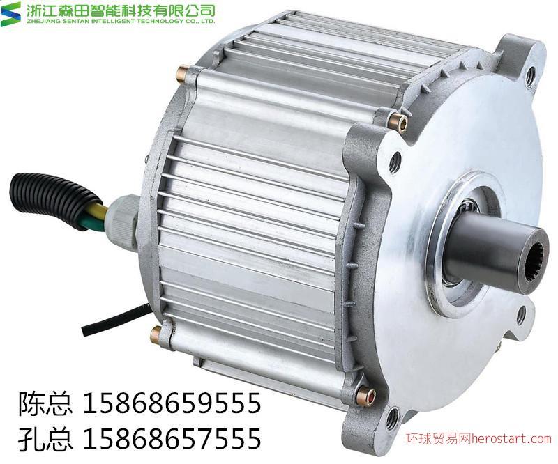 电动汽车控制器,水泵控制器,MOS管,电动车电机