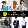 [推荐]南京网店拍摄,产品商业摄影,模特拍摄,跃摄影