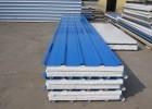 供甘肃YX-840彩钢压型板和兰州彩钢压型板特点