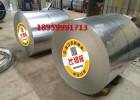 安能比锡板适用厂房屋面,围边的防腐隔热瓦0.376*1000