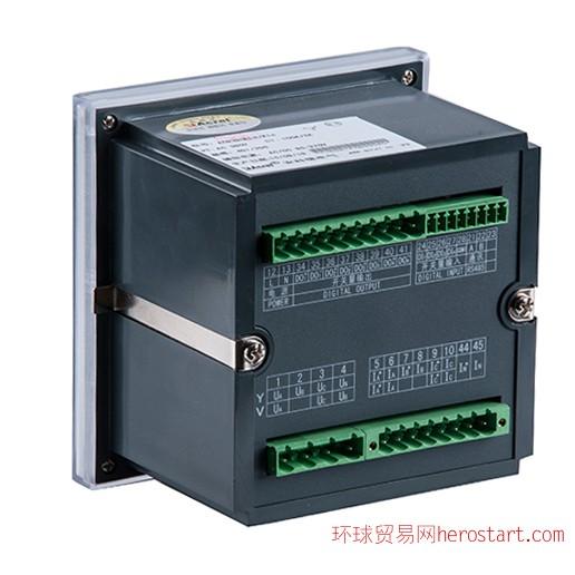 ACR210E多功能电力仪表厂家