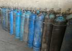 供甘肃兰州西固液氧和红古氧气首选锐锋