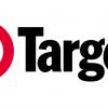 静安区Target验厂结果和费用上海黄浦Target验厂报告