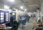 广州黄埔西区经济实惠机械加工厂
