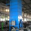 BFI供应模组式脉冲滤筒除尘器