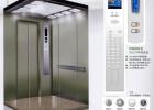 山东赛维特电梯--乘客电梯 观光电梯  自动扶梯 自动人行道