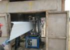 徐州厂家 铝镁锰设备出租 现场加工 价格优惠