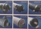 供应重庆中空纤维超滤膜报价重庆水处理设备