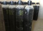 供甘肃氮气报价,甘肃氮气公司
