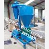 生产销售车载式吸粮机 气力输送机 k1