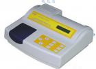 热销水质分析仪SD9025