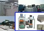 加气块生产厂商可改行做蒸养砖,少投资见效快!