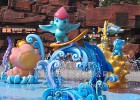 上海雕塑公司宏雕雕塑泡沫玻璃鋼婚慶節慶園林景觀